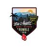 Real Estate Rumble 2018