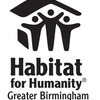2019 Habitat Birmingham Construction Opportunities