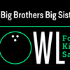 Greater Virginia Peninsula Bowl for Kids' Sake 2019