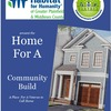 Perth Amboy Project - Home For A Hero