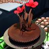 Art of Chocolate 2016
