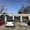 Homewood Adoption Center