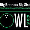 37th Annual Bowl for Kids' Sake