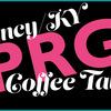 Cinci/NKY January Coffee Talk