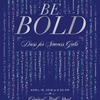Be Bold 2019 Dress for Success Gala