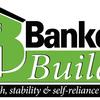 2019 Banker Build