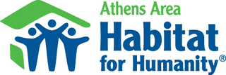 Athens Area Habitat for Humanity