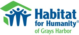 Habitat for Humanity of Grays Harbor
