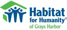Habitat for Humanity of Grays Harbor