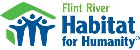 Flint River Habitat for Humanity