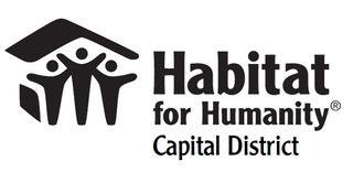 Habitat for Humanity Capital District