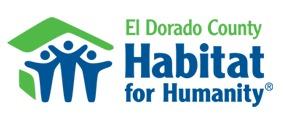 El Dorado County Habitat for Humanity