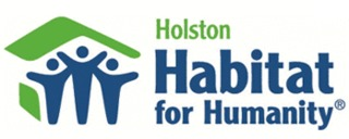 Holston Habitat for Humanity