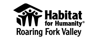 Habitat for Humanity of the Roaring Fork Valley