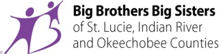 Big Brothers Big Sisters of St Lucie, Indian River & Okeechobee Counties, Inc.