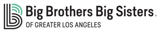 Big Brothers Big Sisters of Greater Los Angeles