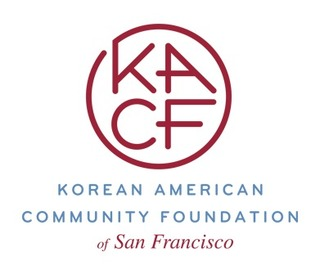 Korean American Community Foundation of San Francisco