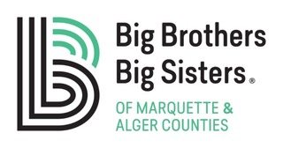 Big Brothers Big Sisters of Marquette and Alger Counties, Inc.