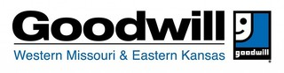Goodwill of Western Missouri & Eastern Kansas