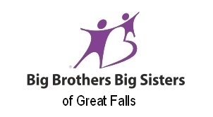 Big Brothers Big Sisters of Great Falls