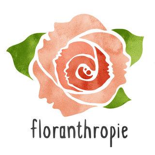 Floranthropie
