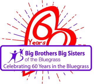 Big Brothers Big Sisters of the Bluegrass