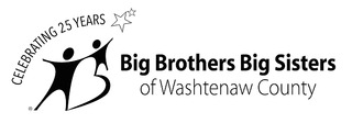 Big Brothers Big Sisters of Washtenaw County