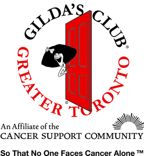 Gilda's Club Greater Toronto