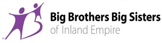 Big Brothers Big Sisters of the Inland Empire