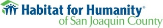 Habitat for Humanity of San Joaquin County, Inc.