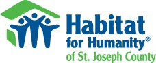 Habitat for Humanity of St. Joseph County