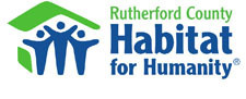 Rutherford County Habitat for Humanity