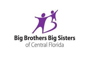 Big Brothers Big Sisters of Central Florida