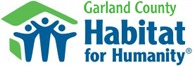 Garland County Habitat for Humanity