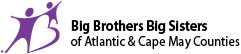 Big Brothers Big Sisters of Atlantic and Cape May Counties