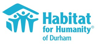 Habitat for Humanity of Durham