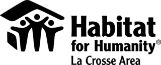 Habitat for Humanity La Crosse Area