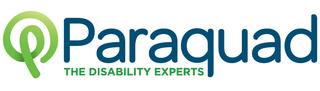 Paraquad, Inc