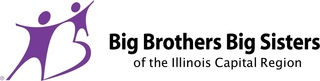 Big Brothers Big Sisters of the Illinois Capital Region