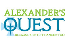 Alexander's Quest Foundation