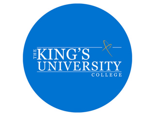 The King's University College