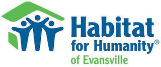 Habitat for Humanity of Evansville, Inc