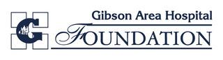 Gibson Area Hospital Foundation