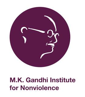 MK Gandhi Institute for Nonviolence