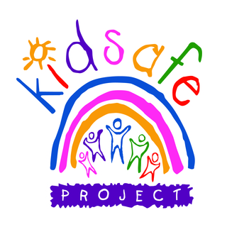The KidSafe Project Society