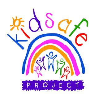 The KidSafe Project Society