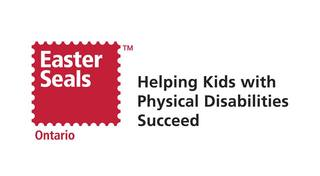 Helping Kids With Physical Disabilities