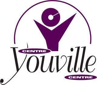 Youville Centre