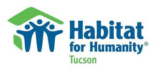 Habitat for Humanity Tucson