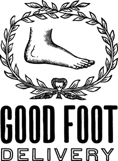 GoodFoot Support Services